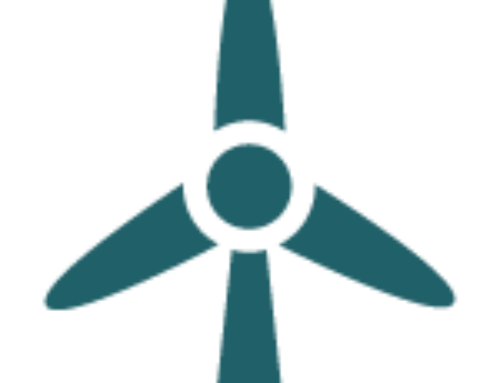 ECITB welcomes the Offshore Wind Sector Deal