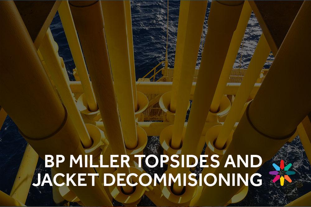 BP miller case study button