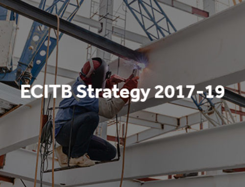 ECITB Strategy 2017-19