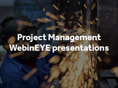 Project-Management-WebinEYE-presentations button