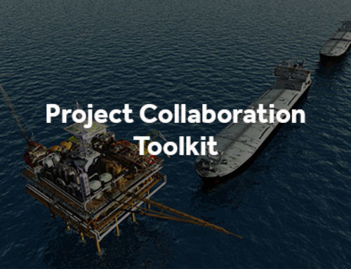 Project Collaboration Toolkit