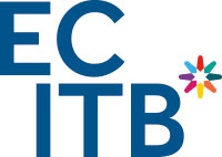 ECITB Global Logo