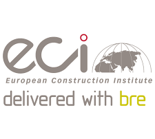 European Construction Industry Logo