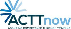 Acttnow logo
